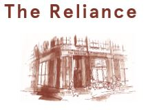 The Reliance