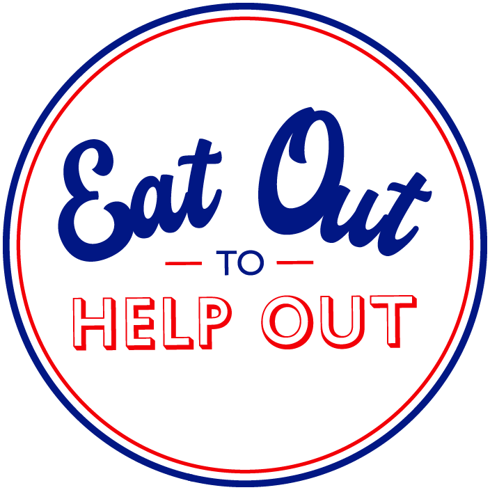 logo-eat-out-to-help-out-english.png