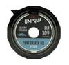 PERFORM X HD SALMON/STEELHEAD NYLON TIPPET