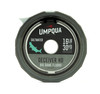 DECEIVER HD BIG GAME FLUOROCARBON TIPPET