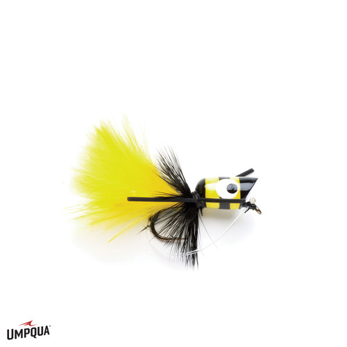 PANFISH POPPER