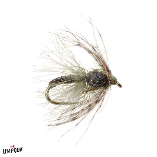 SWING CADDIS