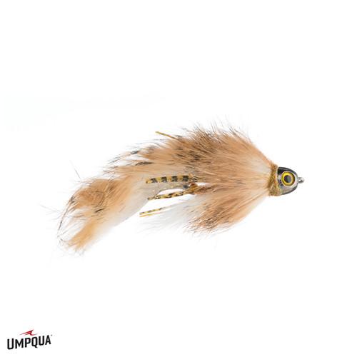 FISH WACKER