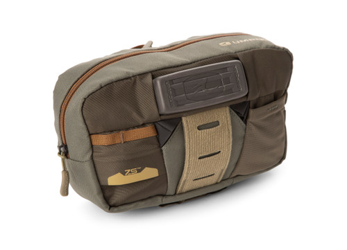 ZS2 WADER CHEST PACK
