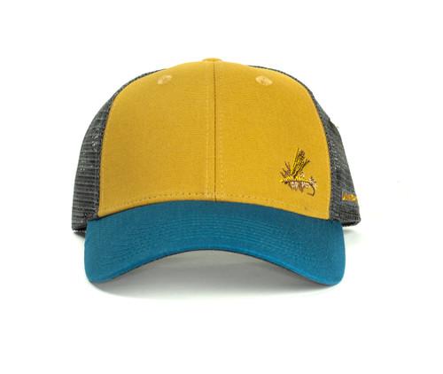 STIMI TRUCKER HAT