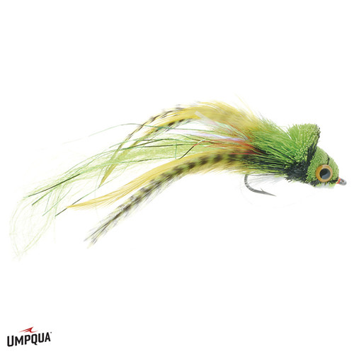 UMPQUA PIKE FLY