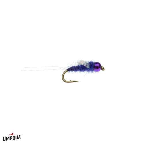 SPARKLE WING RS2 TUNGSTEN