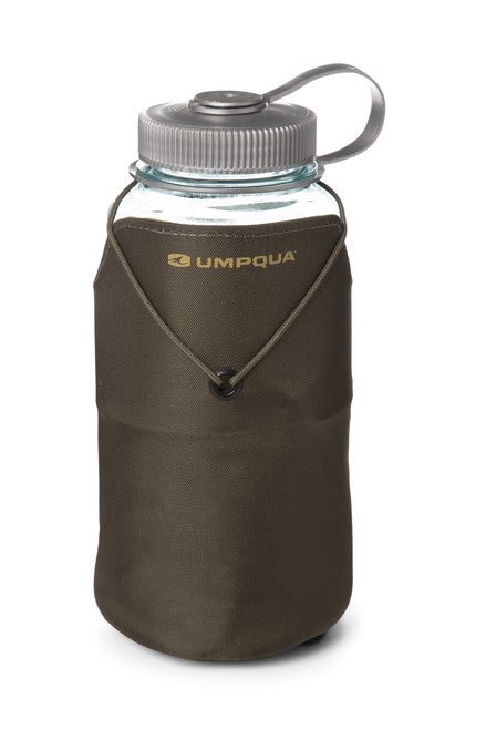 ZS2 WATERBOTTLE HOLDER