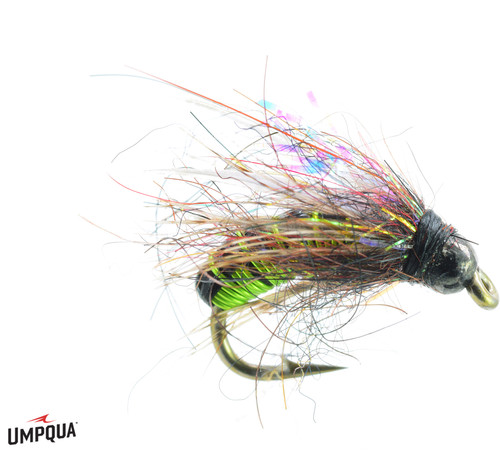 HOTWIRE CADDIS