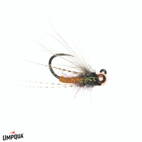 SWEETMEAT CADDIS