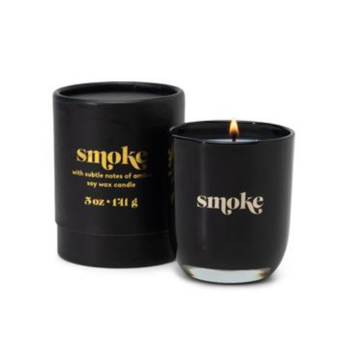 Paddywax Petite 5 oz Candles