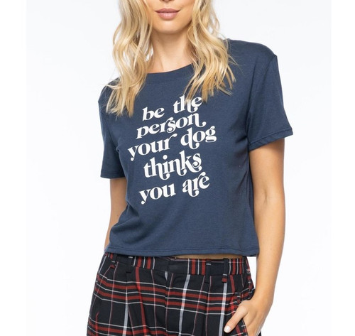 Be The Person Dylan Tee