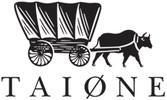 Taione Trading Ltd