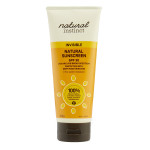 Invisible Natural Sunscreen SPF 30