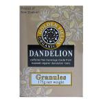 Dandelion Coffee