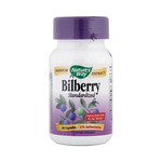 Bilberry 80mg standardised