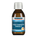 OmegaZorb High Strength Omega3