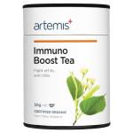 Immuno Boost Tea