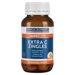 ImmuZorb Extra C Zingles