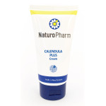 Calendula Plus Cream