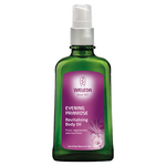 Evening Primrose Age Revitalising Body Oil