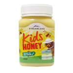 Kids Honey