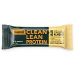 Clean Lean Protein Bar - Vanilla Almond