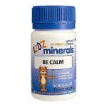 Kidz Minerals - Be Calm