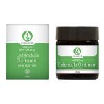 Calendula Ointment