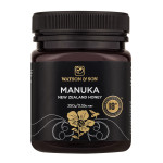 New Zealand Manuka Honey 18+