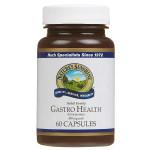 Gastro Health