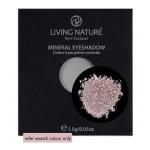 Eyeshadow - Shell
