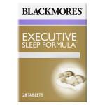 Executive Sleep Formula