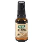 Macadamia Ultra Hydrating Daily Face Oil