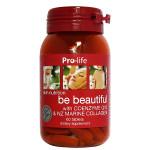 Be Beautiful Skin Nutrition