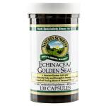 Echinacea/Golden Seal