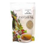 Licorice Root Tea - loose