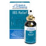 IBS Relief