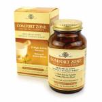 Comfort Zone - Digestive Complex