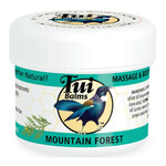 Massage & Body Balm - Mountain Forest