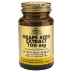 Grape Seed Extract 100mg