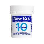 No.10 Nat Phos - Natural antacid