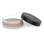 Loose Mineral Foundation - Inspiration