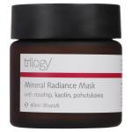 Mineral Radiance Mask