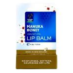 Manuka Honey Lip Balm