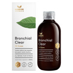 Bronchial Clear