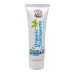 Organic Toothpaste - Mint