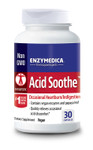 Acid Soothe