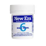 No.6 Kali Phos - The natural tranquilliser