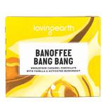 Banoffee Bang Bang Chocolate